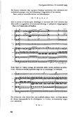 Finn Egeland Hansen En musikalsk spøg - Page 4