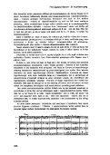Finn Egeland Hansen En musikalsk spøg - Page 5