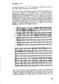 Finn Egeland Hansen En musikalsk spøg - Page 7