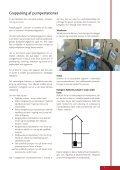 Pumpestationer - BAR - service og tjenesteydelser. - Page 5