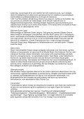 Referat af Breddesektionens områdemøde - Dansk Svømmeunion - Page 2