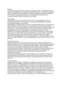 Referat af Breddesektionens områdemøde - Dansk Svømmeunion - Page 3