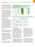 Gvma319 - PURE - Page 3