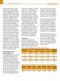 Gvma319 - PURE - Page 6