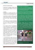 Grønt Regnskab 2012 - Aalborg Forsyning - Page 6