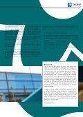 Virkomhedsplan 2013 - Favrskov Forsyning - Page 5