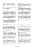 Grønt Regnskab 2008 - Hillerød Forsyning - Page 6