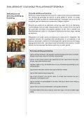 Evalueringsrapport for midlertidige efterskoler i Grønland - Inerisaavik - Page 7