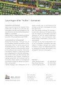 Hydrologiske forbedringer af højdemodellen - Blom - Page 3