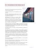 Vandforsyningsplan - Forsyning Ballerup - Page 7