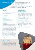 Download vores profilbrochure her - TRIUM / Pumper og ... - Page 2