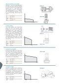 Download vores profilbrochure her - TRIUM / Pumper og ... - Page 3