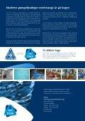 Download vores profilbrochure her - TRIUM / Pumper og ... - Page 4