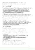 Tillæg til Spildevandsplan 1999 – 2009 for tidligere Skjern Kommune - Page 3