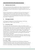 Tillæg til Spildevandsplan 1999 – 2009 for tidligere Skjern Kommune - Page 4