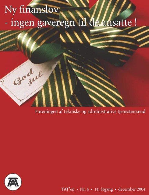 TAT'en december 2004.pdf