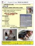 week 2 - John Meister - Page 3