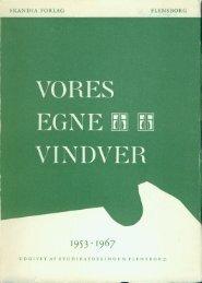 hent som pdf (55 MB) - Dansk Centralbibliotek for Sydslesvig