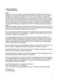 Referat af forældrerepræsentantskabsmøde - Elise Smiths Skole - Page 2