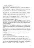 Referat af forældrerepræsentantskabsmøde - Elise Smiths Skole - Page 3