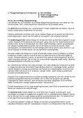 Referat af forældrerepræsentantskabsmøde - Elise Smiths Skole - Page 4
