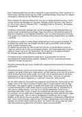 Referat af forældrerepræsentantskabsmøde - Elise Smiths Skole - Page 5