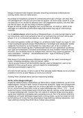 Referat af forældrerepræsentantskabsmøde - Elise Smiths Skole - Page 6