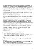 Referat af forældrerepræsentantskabsmøde - Elise Smiths Skole - Page 7