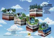 Brochure - LPS 2000 - Munck Forsyningsledninger a/s
