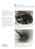 Well Fit - Water Solutions - Page 3