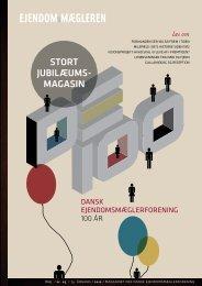 Udgave 3, maj måned 2012 - Dansk Ejendomsmæglerforening