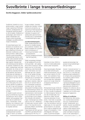 hent - Produkter - Instrumenter for måling af miljø og sikkerhed.