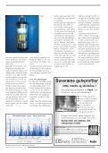 hent - Produkter - Instrumenter for måling af miljø og sikkerhed. - Page 2