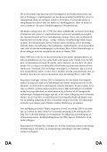 National handlingsplan for vedvarende energi - Page 6