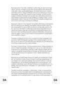 National handlingsplan for vedvarende energi - Page 7