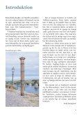 Historisk Vadehavskultur - Vadehav.dk - Page 3