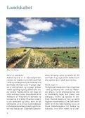 Historisk Vadehavskultur - Vadehav.dk - Page 4