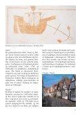 Historisk Vadehavskultur - Vadehav.dk - Page 7