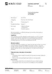 Tina Tona Afro World Butik 2013-04-05.pdf - Borås