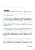 ARBEJDSMARKEDSPOLITISK ARTIKELSAMLING - Karsten Holt ... - Page 2