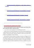 ARBEJDSMARKEDSPOLITISK ARTIKELSAMLING - Karsten Holt ... - Page 4