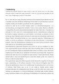 Den økonomiske integrations indvirkning på Danmarks ... - PURE - Page 6