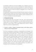 Den økonomiske integrations indvirkning på Danmarks ... - PURE - Page 7