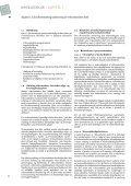 internationalmanagementgroup - IMG, International Management ... - Page 5