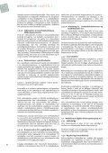 internationalmanagementgroup - IMG, International Management ... - Page 6