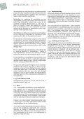 internationalmanagementgroup - IMG, International Management ... - Page 7