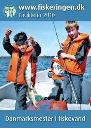 Her - Farum Lystfiskerforening