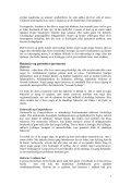 5 Risikofaktorer - Raw Meaty Bones - Page 3