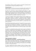 5 Risikofaktorer - Raw Meaty Bones - Page 5