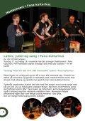 infoposten_jan2012 - Bergen kommune - Page 6
